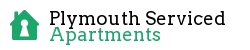 Plymouth Serviced Apartments